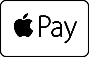 Apple Payment Mark